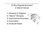Rationales_for_regulation[1]