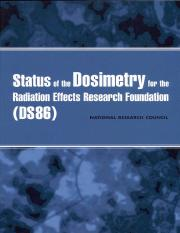 [Committee_on_Dosimetry_for_the_Radiation_Effects_(BookFi).pdf