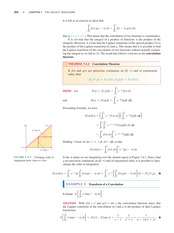 [Dennis.G.Zill]_A.First.Course.in.Differential.Equations.9th.Ed_151