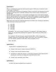 MN5111 session 9 MCQs ANSWERS[1].docx