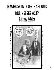 W4 In whose interests should businesses act.pdf