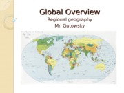 2GlobalOverview