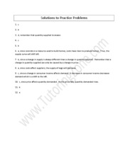 SOLUTIONS (2)