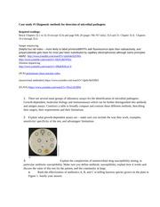Monetate   Website Optimization White Papers  eBooks  Case Studies