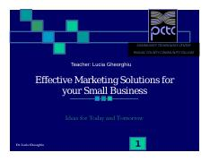 Effective-Marketing-Solutions-for-your-Small-Business_Lucia
