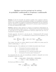 STT-4700-H2013-Exercices-1-Solutions-b