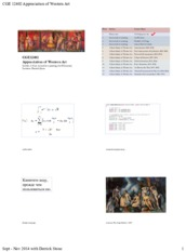 CGE12402 Lecture 2 Art Elements.pdf
