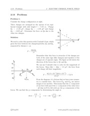 Phys102ExamPrepSessionSolutionsApril2014
