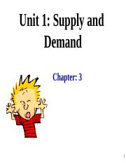 Cliff PPT 1-8 Demand.ppt.pptx