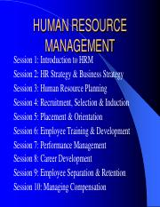 MBA _ Human Resource Management _ additional notes.pdf