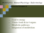 Topic 04-Metabolism_2014-Handout
