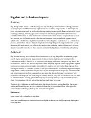 Bigdata-and-its-business-impacts.docx