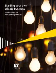 EY-Young_Entrepreneurs_-_Starting_Your_Own_Private_Business.pdf