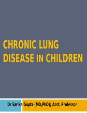 Chronic_Lung_Disease_Children..ppt