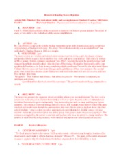 dweckreadingnotes(1)