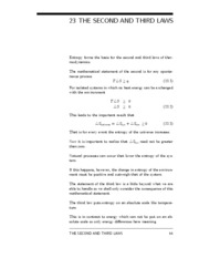 Horvath Practice Problems 96