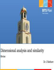 Chapter 5 - Dimensional analysis.pdf