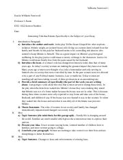 ENC 1102 Essay Research and Drama Outline Template.docx