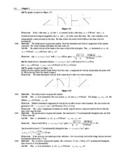 76_PartUniversity Physics Solution