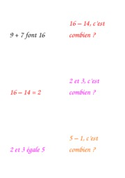 french_LoopGameMaths