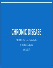 Lecture-7-Chronic-Disease.pdf