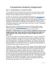 Becoming Human_Part 3 worksheet - NOVA Becoming Human Part 3 ...