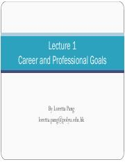 Lecture 1_Career and Professional Goals_Student.pdf