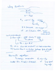 lecture_notes_feb1
