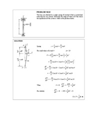 109_Problem CHAPTER 10