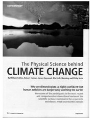 SciAm_climate_change