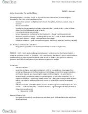 respond_document_print (6).pdf