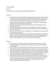 chapter 24-25 recall and reflect questions.docx