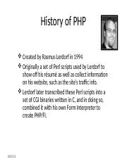 Chapter6-php-intro.ppt