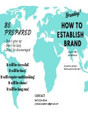 W2. Brand Positioning exercise.pdf