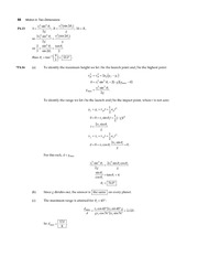 87_Physics ProblemsTechnical Physics