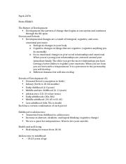 Psych 2078 NOTES (3).docx