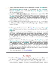 Astronomy_1_worksheet_4_part_9