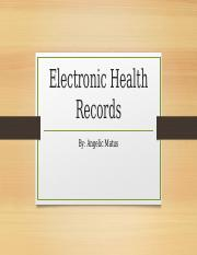 Electronic Health Records.pptx