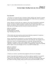 chap chapter corporate governance chapter corporate  13 pages chap013