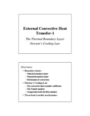 External-Convection-1