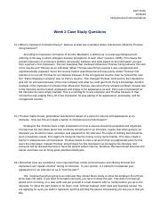 SPH205_W2_Supplemental_CaseStudy_Questions (1).docx