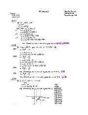 uic math 220 homework