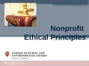 3+-+Ethical+Principles+-+IS