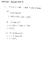 Example class 4_solution