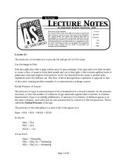 Lecture Notes week 8-1.docx