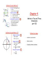 Lecture7_PHY2048_Chapter4b