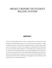 STUDENT BILLING SYSTEM.docx