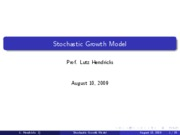 Stoch_Growth_SL