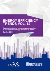 Energy-Efficiency-Trends-Vol-12