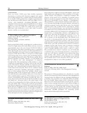 Pain article.pdf
